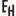 erihitomi.com