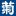 www.kikusui-sake.com