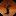 deadwoodjedi.info